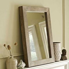 Buy Online wooden dressing table from our online Store, get 30% off on Makeup Table with Mirror, dressing table with drawer. Australia's No 1 furniture store. Wall Mirrors Entryway, Wall Mirror With Shelf, Mirror Gallery Wall, Small Wall Mirrors, Lighted Wall Mirror, Silver Wall Mirror, Rustic Wall Mirrors, Contemporary Wall Mirrors, Wood Framed Mirror