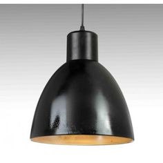 Pendant Light | TITAN