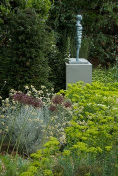 Gardens - Cleve West
