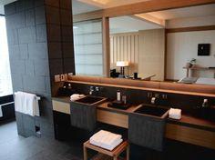 Image result for aman tokyo bathroom