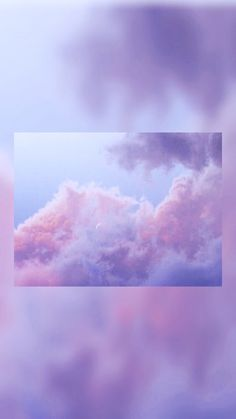 Clouds rainbow and sometimes you just say everything gonna be okay (! Ed Wallpaper, Wallpaper Images Hd, Iphone Wallpaper Vsco, Purple Wallpaper Iphone, Iphone Background Wallpaper, Pretty Wallpapers, Galaxy Wallpaper, Disney Wallpaper, Nice Backgrounds