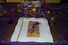 Deco Table, Baroque, Blog, Cake, Desserts, Home Made, Tailgate Desserts, Deserts, Kuchen