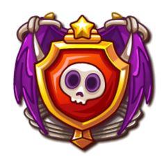 洛克王国 洛克王国攻略 洛克王国宠物进化 eNet游戏频道洛克王国专题站