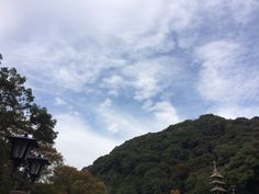 空 2014.10.11