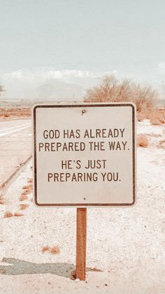 Bible Encouragement, Faith Quotes, Bible Verses Quotes, Jesus Quotes, Scriptures, Jesus Is Life, Bible Notes, Quotes About God, Faith In God