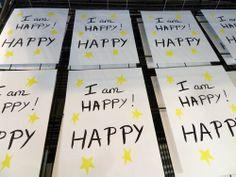 New screen prints in progress 'I am happy' I Am Happy, Bobs, Screen Printing, Prints, Im Happy, Screen Printing Press, I'm Happy, Squares, Screenprinting