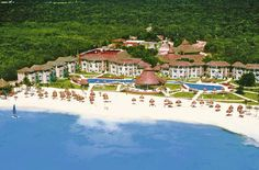 Sandos Caracol Eco Resort & Spa All Inclusive - Playa del Carmen - Mexico | Located On A Beautiful Unspoiled White Sand Beach | Save 43% Off | View Offer!