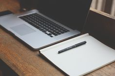 Creative-Writing Tips: How to Find a Balance Between Showing and Telling