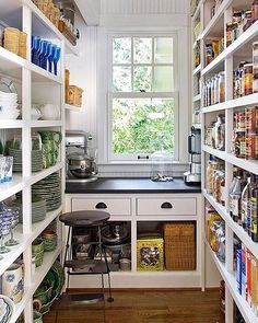 cottage walk in pantry design photos ideas and inspiration amazing gallery of interior design and decorating ideas of cottage walk in pantry in kitchens