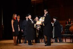 got award in egypt India First, Amitabh Bachchan, Young Man, Egypt, Bollywood, Awards, Indian, Actors, Popular