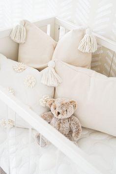 Unisex Nursery Colors, Nursery Design, Nursery Wall Decor, Nursery Room, Girl Nursery, Girls Bedroom, Nursery Rhymes, Nursery Ideas, Baby Room Neutral