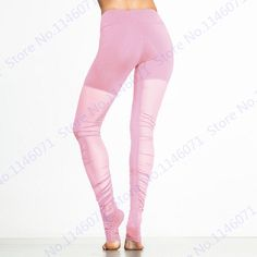 We have such a wide variety, so difficult to choose, choose Woman's Mesh Legg... from Gym Fanatics at http://gymfanatics.co.za/products/womans-mesh-leggings-1?utm_campaign=social_autopilot&utm_source=pin&utm_medium=pin.