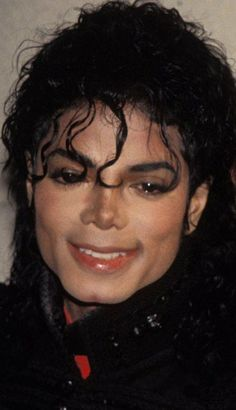 #MichaelJackson American Cinema Awards
