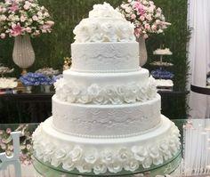 bolo-de-casamento-ana-barros-bolos-14-3.