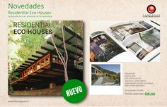 Php, Polaroid Film, Cards, Naturaleza, Architecture, Blue Prints, Maps, Playing Cards