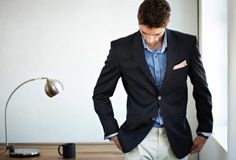 bf clothes 3 Things I wish my boyfriend would wear (30 photos)