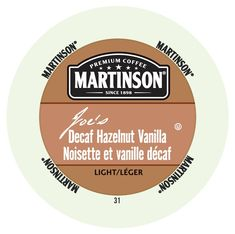 Martinson Coffee >>> Click image to review more details.