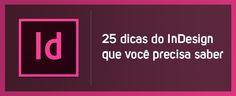25dicas
