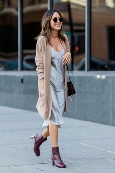 Top 1728 Ideias de ana gama em 2020   Looks, Moda e Look fashion