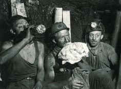 mijnen zuid limburg - Sjaften