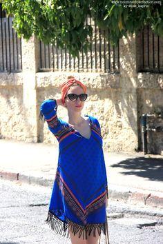 Иерусалим обзор