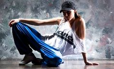 Four or Eight Weekly Dance Classes or One Month of Unlimited Dance Classes at iGNYTE Dance Studio (Up to 55% Off)