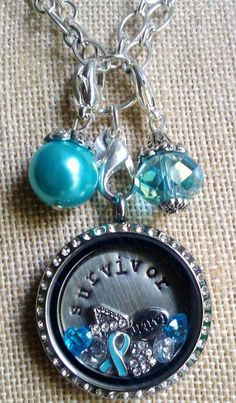 """Ovarian Cancer Survivor https://www.facebook.com/owlsurvive Origami Owl Living Lockets! Personalize yours today! ORDER BY CLICKING ON PHOTO 1) Click """"Sign in to My Account"""" 2) Create Account 3) Happy Shopping! Designer #10657 JOIN MY TEAM! Host a party :-) Join the fun! happilynapoli@yahoo.com 330.618.6211"""