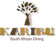 "Karibu Victoria Wharf, Cape Town 8002, South Africa  +27 21 421 7005  · kariburestaurant.co.za ""Karibu Restaurant, Shop 156, The Wharf Centre, V&A Waterfront, Cape, Town, South Africa. Using only the finest ingredients, our chefs prepare the best South African Cuisine ..."" - kariburestaurant.co.za V&a Waterfront, Build Your Brand, Cape Town, Street Food, Chefs, South Africa, Centre, Victoria, Restaurant"