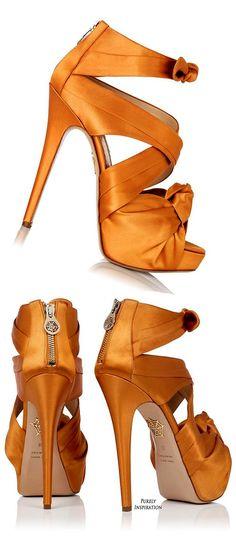 Die 5210 besten Bilder von Nice Shoes   Wide fit women s shoes, Shoe ... bf2d45579c