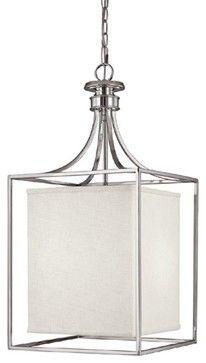 Capital Lighting 9041-472 - Modern - Pendant Lighting - Elite Fixtures