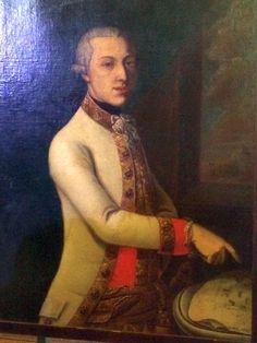 GFWM KINSKY 1770