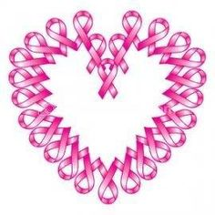 HEART FOR A CURE