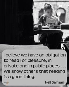 Gaiman Neil Gaiman, Monday Morning, Believe, Public, Wisdom, Good Things, Reading, Memes, Books