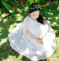 2015 party girl kids princess dress from yunhuigarment china