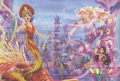 Barbie In A Mermaid Tale Movies 9761542 1566 1056
