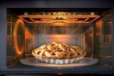 5 errori che facciamo spesso cucinando al forno