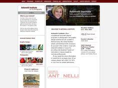 Antonelli Institute of Art and Photography