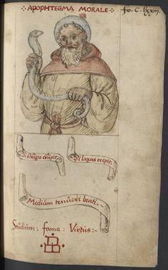 Livre des procurateurs de la Nation Germanique ( Arch. dép. du Loiret, D 213) Art, Craft Art, Kunst, Gcse Art, Art Education Resources
