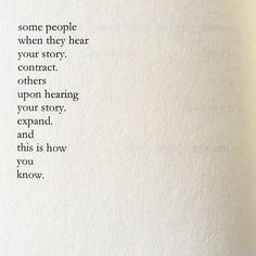 """""""And this is how you know. Poem: @nayyirah.waheed #yogalove #findYourOwn"""""""