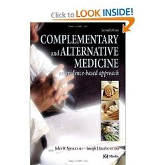 complementary alternative medicine research paper The electronic journal of traditional and complementary complementary medicine ejtcm focuses on both eastern and western original research papers.