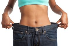 amazing Way to Lose Weight