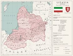 Fantasy Map Generator, Imaginary Maps, Celtic Nations, Alternate History, Fictional World, Baltic Sea, Still Image, Politics, Historia