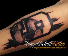 futbol live football soccer futbol games futbol live score livescore com soccer livescore l world soccer live scores life football futbol soccer live Sport Tattoos, Daddy Tattoos, Leg Tattoos, Body Art Tattoos, Tribal Tattoos, Tattoos For Guys, I Tattoo, Sleeve Tattoos, Cool Tattoos