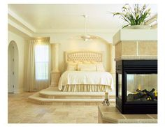 San Simeon 4136 - 4 Bedrooms and 3 Baths | The House Designers