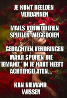 Me Quotes, Qoutes, Dutch Quotes, My Soulmate, Beautiful Words, Grief, Karma, Feel Good, Poems