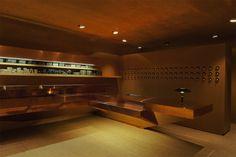 Aesop store by March Studio Geneva Aesop store by March Studio, Geneva