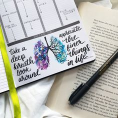 Breathing occurs naturally and involuntarily, but maintenance and efficiency is voluntary. - Our generation has fallen into a sitting crisis which has caused changes to our most basic body functions. Schedule time in your Passion Planner in between your daily tasks to stand up, stretch, and breathe with your diaphragm. ✏️ Your lungs will thank you. ❤️ - #passionplanner #excercise #stretch #healthy #breathe