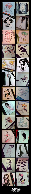 11 Best Shu Sakamaki Images Diabolik Lovers Diabolik