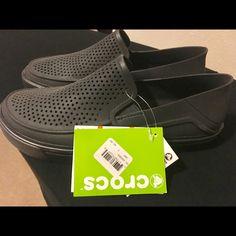 e1bd1c1773b0 11 Best Crocs Shoes For Men images