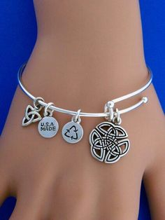Ashling Aine Celtic Designs